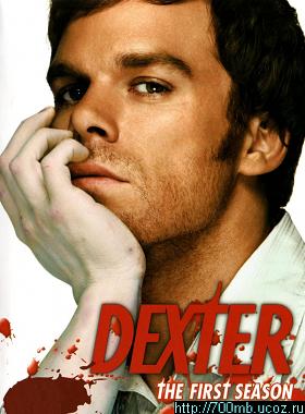 Декстер: 1 сезон
